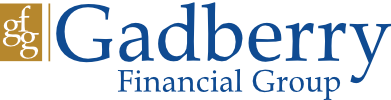 Gadberry Financial Group